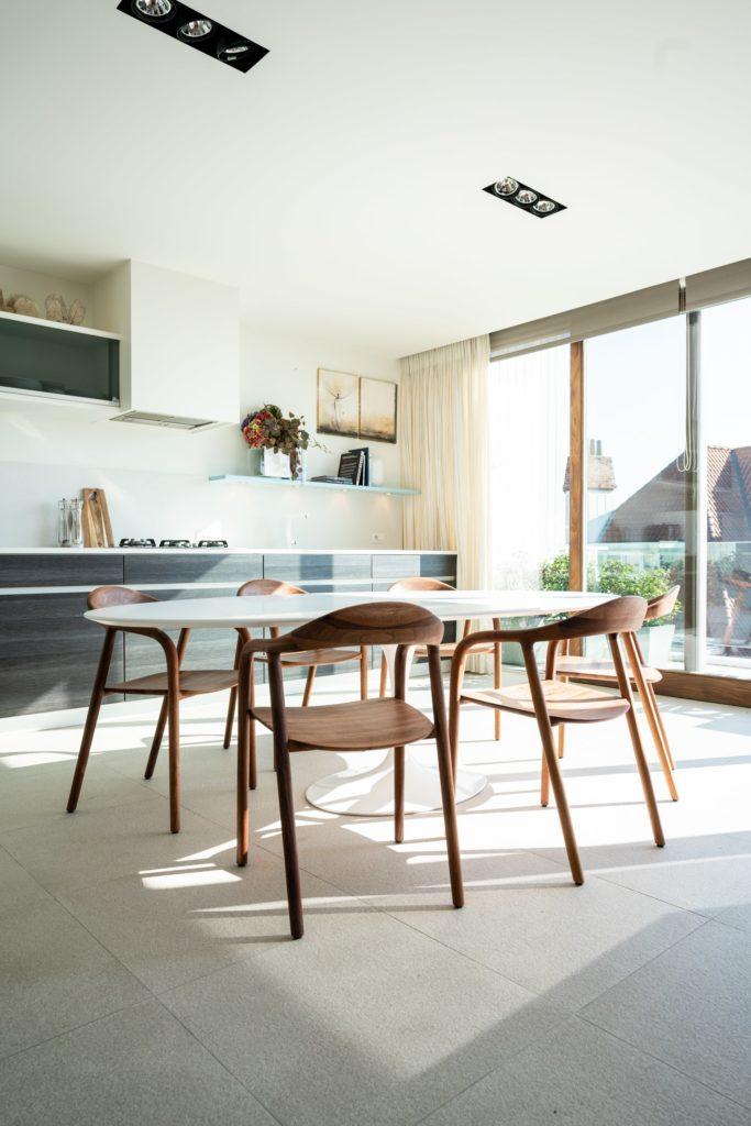interieur-project-sint-idesbald