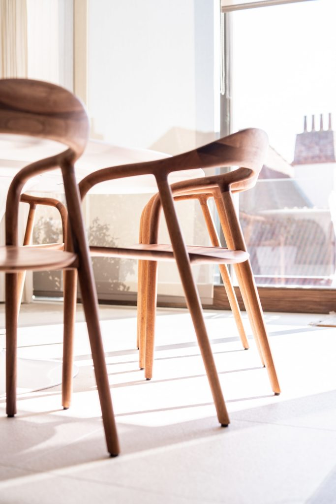 interieur-ontwerp-eveline-tytgat
